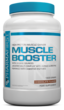 Index_pharmafirst_muscle_booster