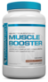 Recent_pharmafirst_muscle_booster