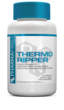 Index_pharmafirst_thermo_ripper