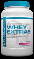 Four_pharmafirst_whey_extras