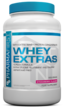 Index_pharmafirst_whey_extras