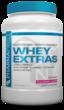 Index_pharmafirst_whey_extras