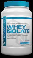 Four_pharmafirst_whey_isolate
