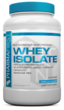Index_pharmafirst_whey_isolate