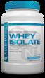 Index_pharmafirst_whey_isolate