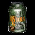 Four_hydra_6