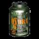 Recent_hydra_6