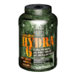 Index_hydra_6