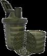 Index_grenade_shaker