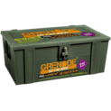 Four_grenade-50-calibre-berry-blast-580g