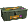 Index_grenade-50-calibre-berry-blast-580g