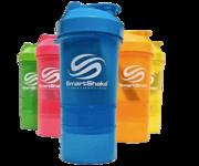 Four_smart_shake