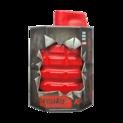Four_grenade-at4-120-capsules