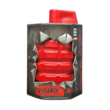 Index_grenade-at4-120-capsules