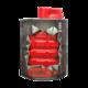 Recent_grenade-at4-120-capsules