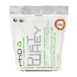 Index_phd-diet-whey-belgian-chocolate-1kg