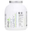 Index_phd-diet-whey-belgian-chocolate-2kg